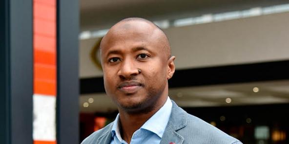 Mali : Seyni Nafo, portrait du monsieur « Micro-Climat » de l'Afrique à la COP21