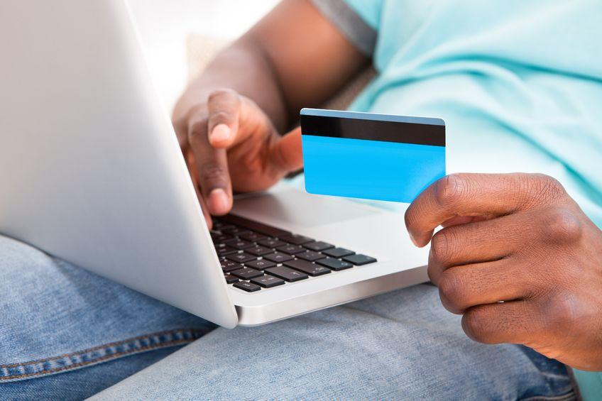 Le rôle du mobile banking dans l'e-commerce en Afrique