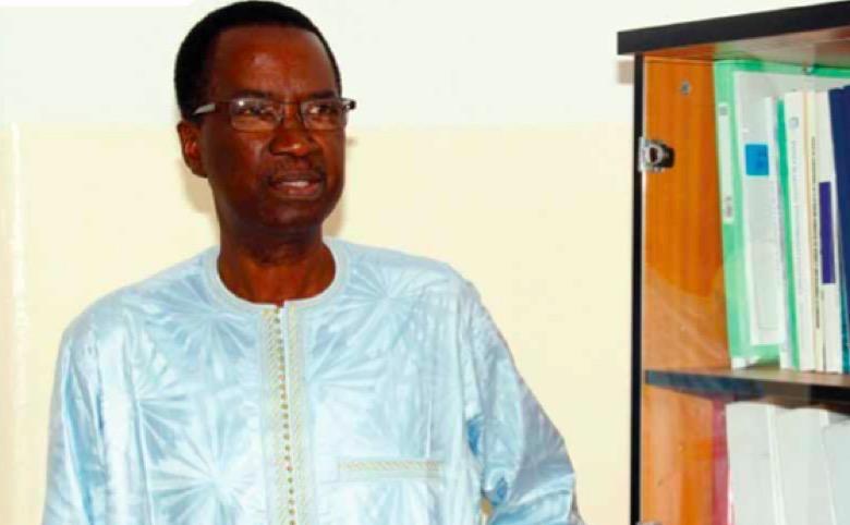 Industrie : Le Sénégal manque de vision et d'ambitions en matière de politique industrielle, selon Mor Talla Kane de la CNES