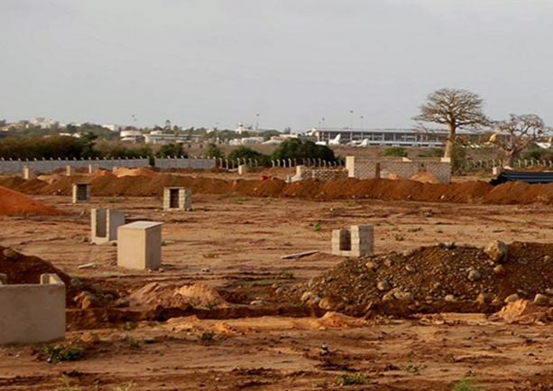 Réforme foncière : Engagement du Sénégal à intégrer les principes des directives volontaires de la FAO dans le document final
