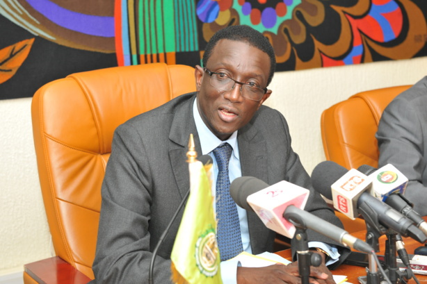 Marché Financier : Le Sénégal lance un SUKUK à 150 milliards
