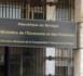 Obligations du Trésor : Le Sénégal sollicite 34 milliards sur le marché régional
