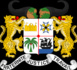 Bons du trésor : Le Bénin émet  15 milliards sur le marché financier