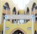 Emission de bons du trésor :  Le Mali injecte 25 milliards de FCFA sur le marché financier