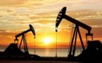 Ressources minières : Le pétrole rapporte plus de 700 milliards aux pays producteurs