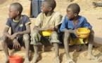 Retrait des enfants de la rue : La Société Civile et les PTF pour une application rigoureuse de la mesure