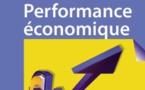 Performance Economique : La qualité  de la gouvernance moteur du développement