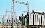Fonds de soutien à l'énergie : Plus de 5 milliards mobilisés en juin