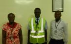Assistance mutuelle entre Aéroports : Abidjan s'inspire de Dakar