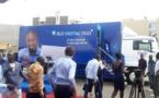 Caravane Jotaay : Tigo tire un bilan satisfaisant