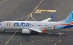 Tournée de DubaiTourism: Flydubai sur la ligne de départ