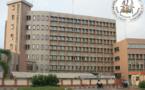 Obligations du Trésor : Le Bénin va émettre 35 milliards sur le marché de l'Uemoa