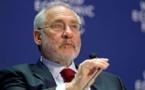 Réforme ou rupture de la zone euro