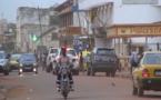 Demande croissante de services publics : Les pays africains condamnés à innover