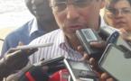TOURISME : L'Île Maurice prête à accompagner le Sénégal dans la recherche d'investisseurs