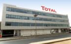 Notation : Total Sénégal notée de nouveau A- par l'agence Wara