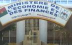 Obligations du Trésor : Le Burkina Faso sollicite 50 milliards sur le marché régional