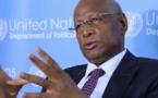 Présidence de la Commission de l'Union Africaine : Abdoulaye Bathily  candidat de la CEDEAO