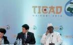 Couverture maladie universelle en Afrique : La Banque mondiale et le Fonds mondial engagent 24 milliards de dollars