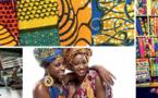 Mode et Textile : La BAD lance l'initiative Fashionomics