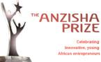 Prix Anzisha 2016 : Les finalistes récompensant la jeunesse entrepreneuriale africaine explorent de nouvelles perspectives en matière d'innovation