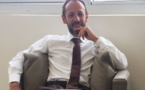 PROFIL : François IOOS, un pur jus de Total règne à Dakar