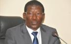 Consultation Régionale sur la mobilisation des Investissement Directs Etrangers : Allocution du PR Mary Teuw Niane