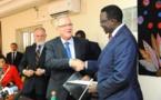 UE- SENEGAL :  L'UE finance quatre projets d'un montant de 59 milliards de francs CFA