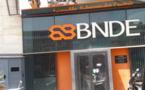 BNDE : Les ressources à la clientèle atteignent 30 milliards en 2015