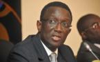 COOPERATION UE-SENEGAL :  Le ministre des Finances ratifie 04 conventions dans le cadre du PSE