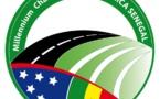 PARTICIPATION DU SECTEUR PRIVE AU SECOND COMPACT DU MCC-SENEGAL :  L'Unité technique de formulation diagnostique les contraintes du secteur privé