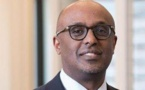 Abebe Aemro Selassie,directeur du Département Afrique du FMI