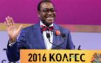 COOPERATION ECONOMIQUE AFRIQUE – COREE DU SUD :  Le président de la BAD sous le charme du miracle coréen