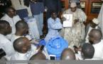 Célébration de la nuit du Prophète : TIGO offre 100.000 bouteilles d'eau pour les pèlerins