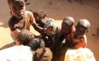 Fonds humanitaire : L'ONU et ses partenaires lancent un appel de 22,2 milliards de dollars