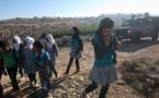 Protéger l'éducation dans les zones de conflit