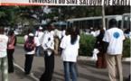Enseignement Supérieur Agricole en Afrique :L'Ussein intègre le Conseil d'administration du Forum Régional des Universités pour le Renforcement des Capacités en Agriculture