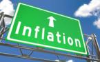 CONSOMMATION: Faible inflation dans la zone euro en octobre 2016