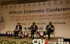 Conférence économique africaine : Les acteurs lancent un appel à mettre l'agriculture au cœur du développement