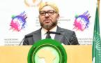 Afrique: Le Think Tank Africa2025 s'inscrit dans la démarche engagée par sa majesté le Roi Mohammed VI, pour accélérer l'émergence des Pays Africains