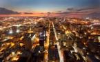 Ouvrir les villes africaines au monde
