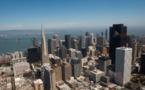 Risques de catastrophes : L'ONU appelle à renforcer la résilience des villes