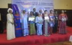 L'autonomisation économique des femmes et accès des filles à l'école : vecteur de l'émergence en Afrique