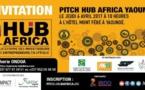 Entreprenariat : Yaoundé et Libreville accueillent le Pitch Hub Africa en avril