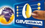 Services financiers : GIM-UEMOA sensibilise les acteurs de la presse
