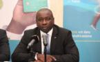 BANQUE : Ecobank Sénégal  réalise un bénéfice net de 7, 052 milliards pour l'exercice 2016