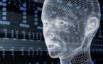 Intelligence artificielle : L'UIT lance un dialogue mondial