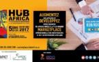HUB Africa : Les inscriptions  aux B to B multisectorielles ouvertes