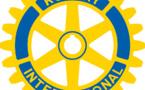 Conflits en Afrique de l'Ouest : Le Rotary International prône des solutions durables