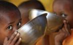 Santé : La mortalité des enfants en baisse de 55%, selon la CEA
